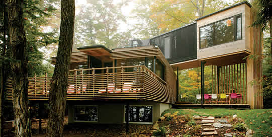 Woodland-Cottage-Home-Container.jpg