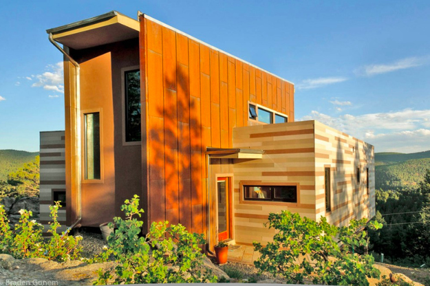 first-container-home-in-colorado.jpg