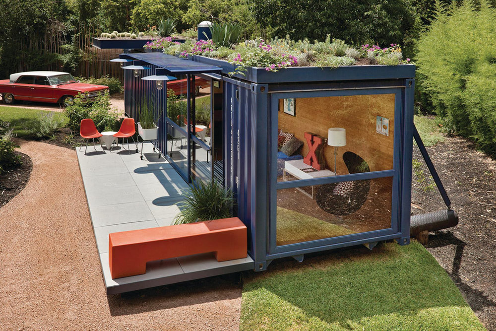 Shipping-Container-Guest-House.jpg