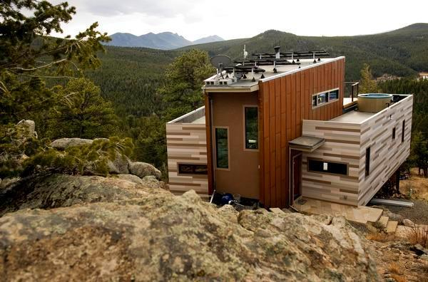 ned container home.jpg