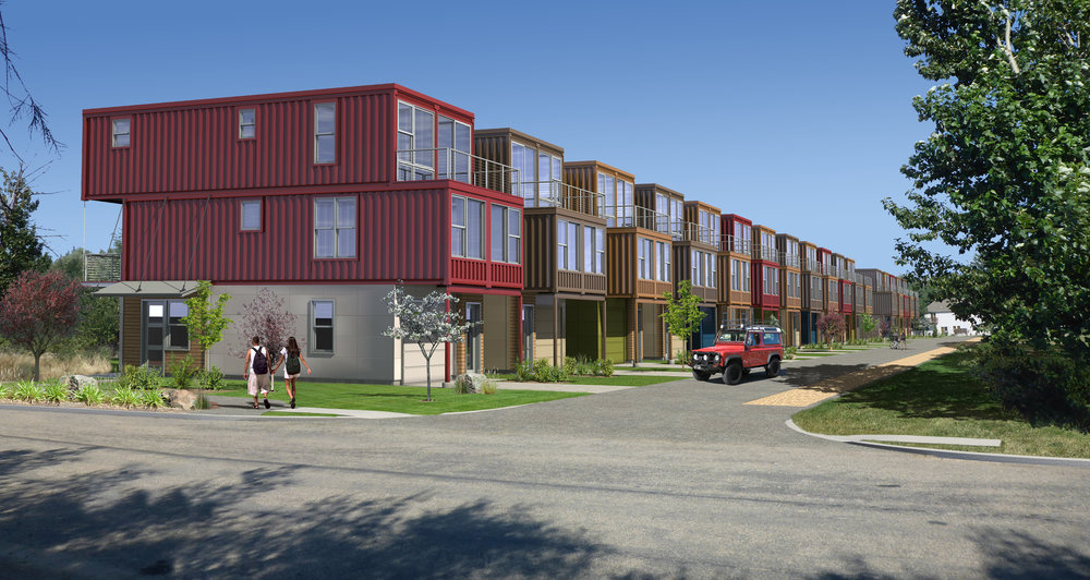 container-apartments-scaled.jpg