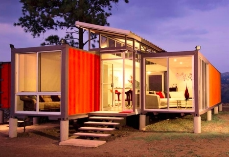 San-Jose-Container-Home.jpg