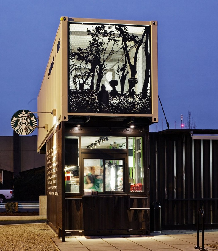 starbucks-shipping-container.jpg