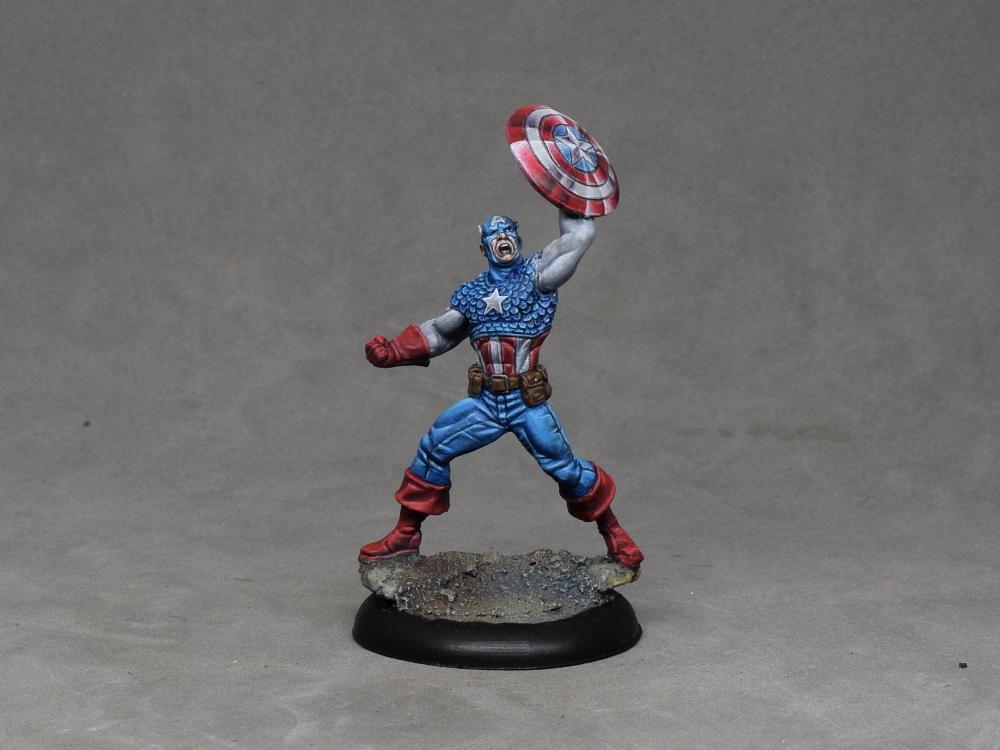 Avengers 13.JPG