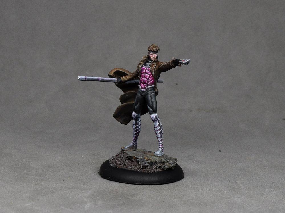 Gambit 11.JPG