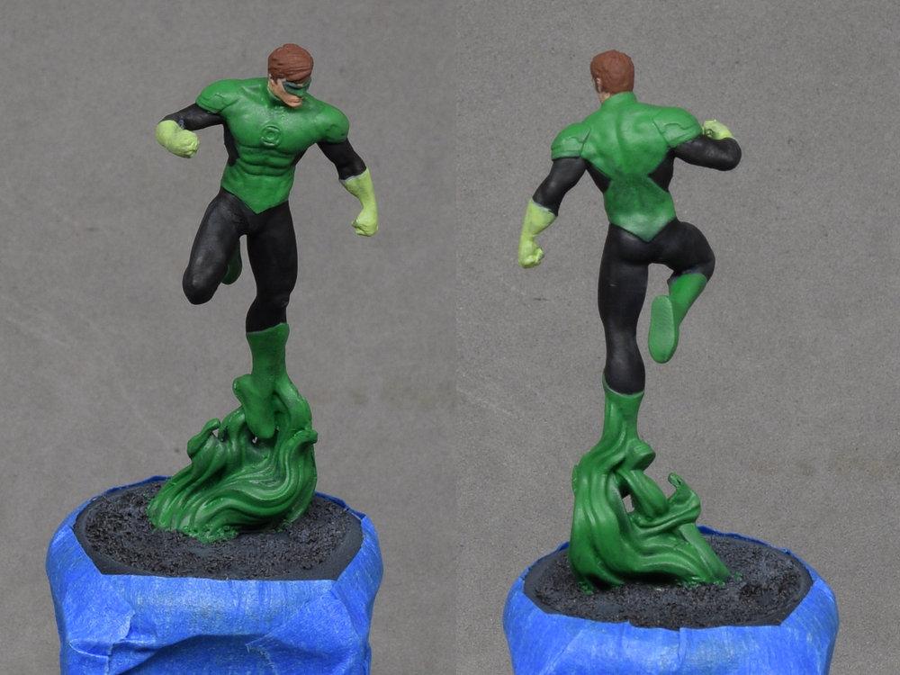 Green Lantern 20.jpg