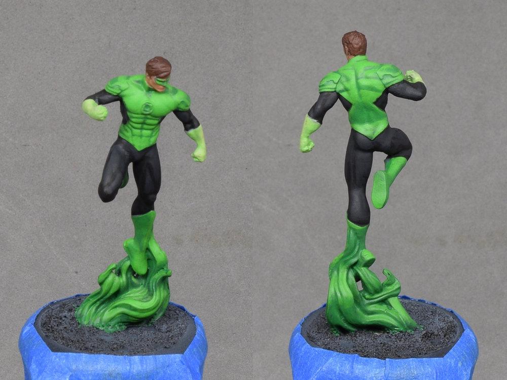 Green Lantern 21.jpg