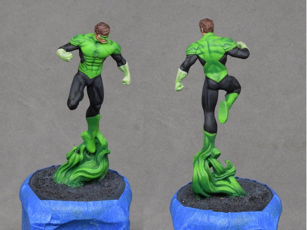 Green Lantern 22.jpg