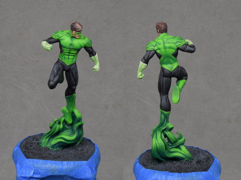 Green Lantern 24.jpg