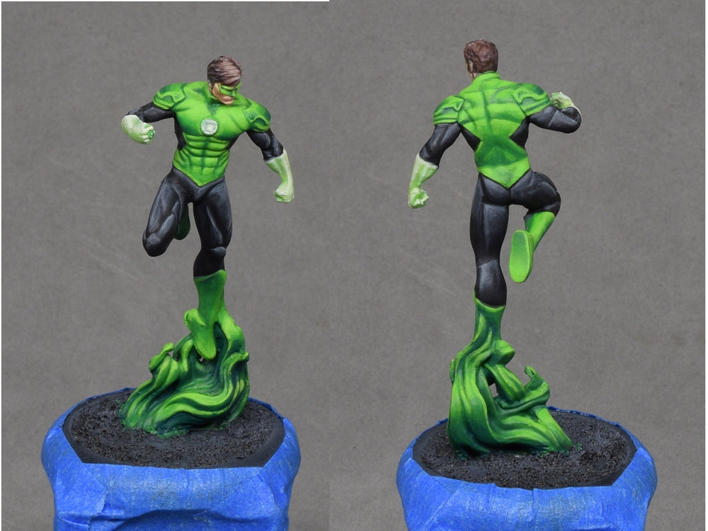 Green Lantern 25.jpg