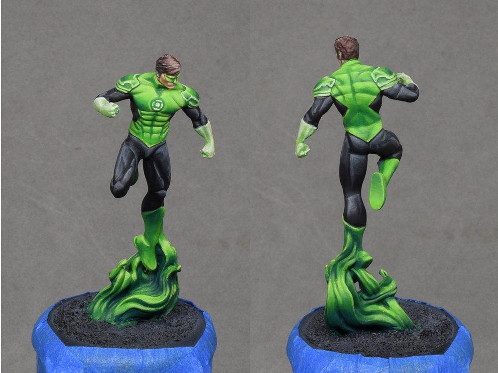Green Lantern 26.jpg