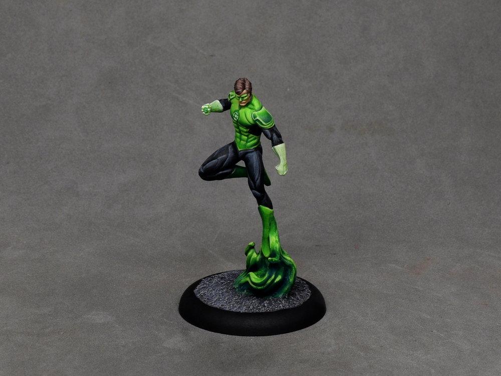 Green lantern 31.JPG