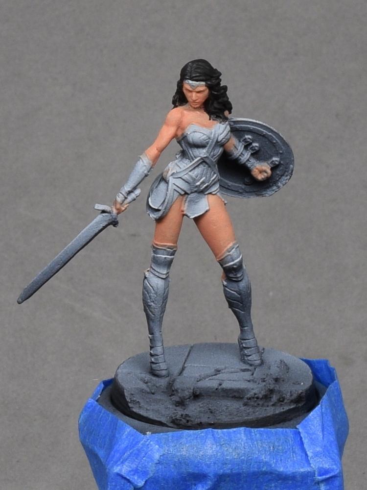 Wonder Woman 12.JPG