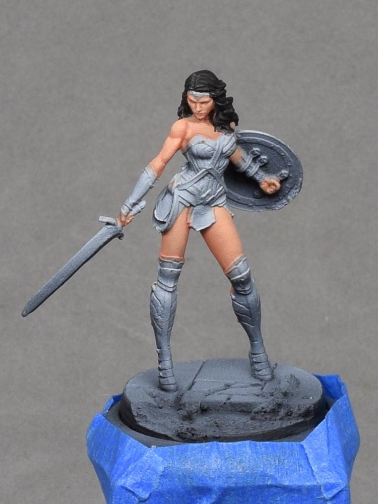 Wonder Woman 14.JPG