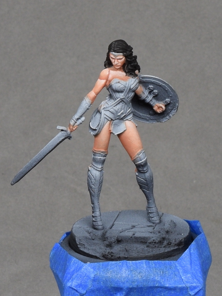 Wonder Woman 16.JPG