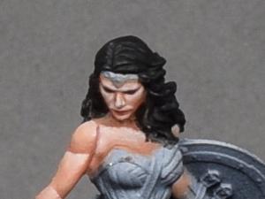 Wonder Woman 21.JPG