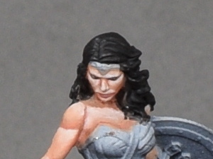 Wonder Woman 23.JPG