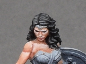 Wonder Woman 27.JPG
