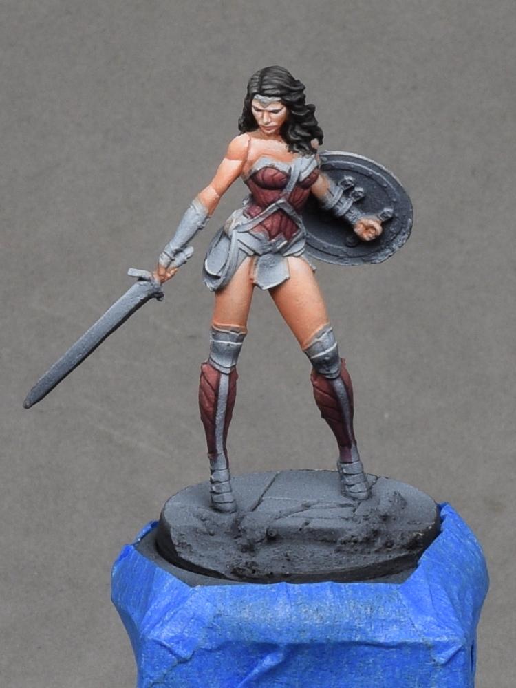 Wonder Woman 33.JPG