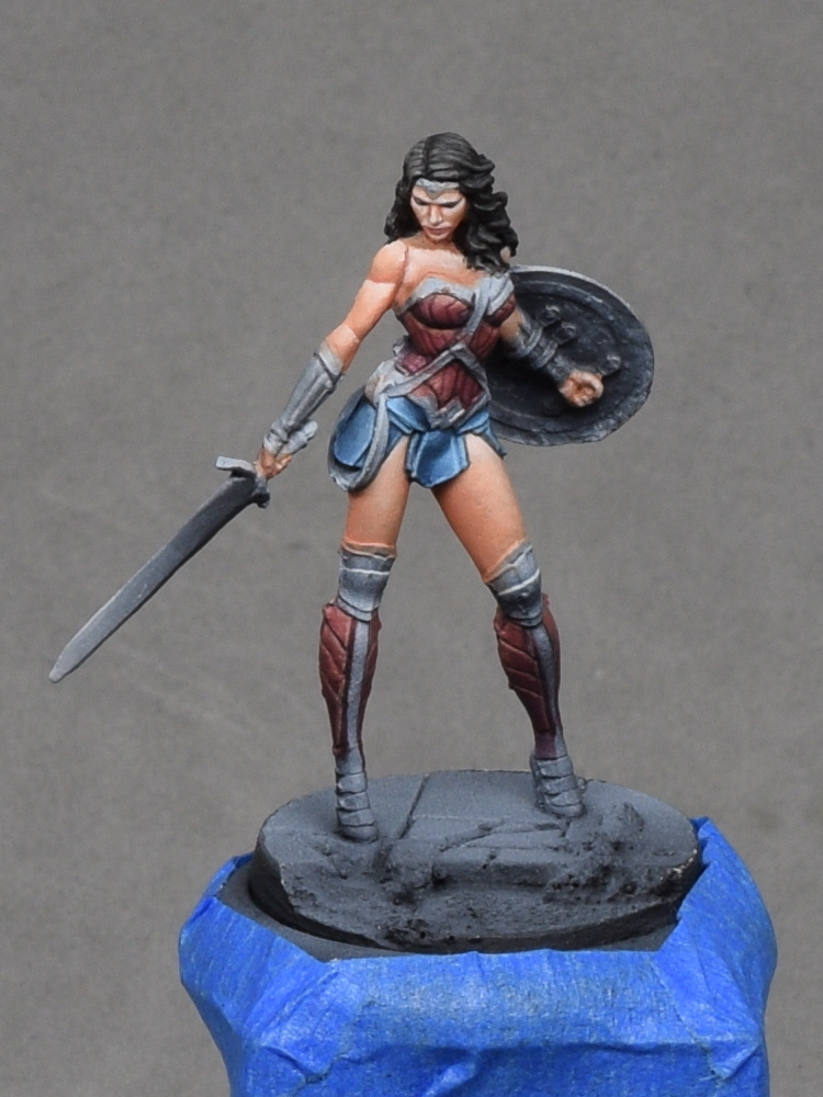 Wonder Woman 54.JPG