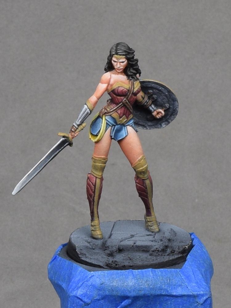 Wonder Woman 80.JPG
