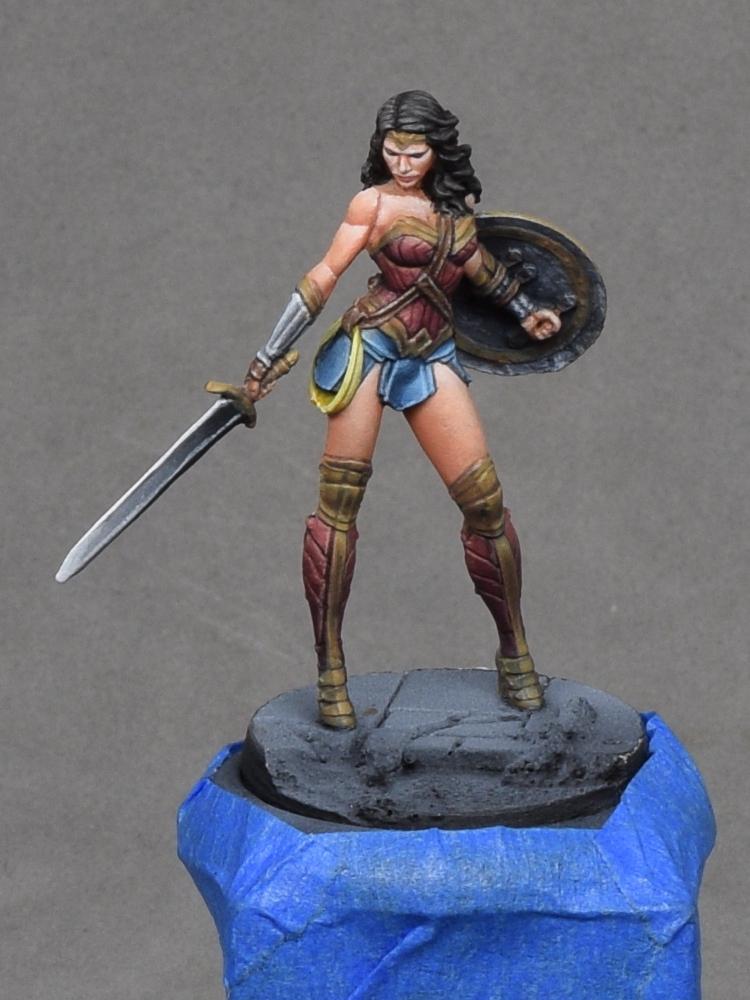 Wonder Woman 82.JPG