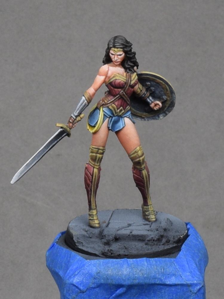 Wonder Woman 83.JPG