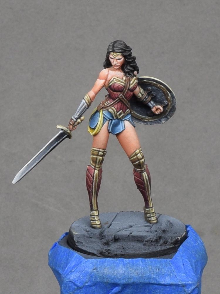 Wonder Woman 84.JPG