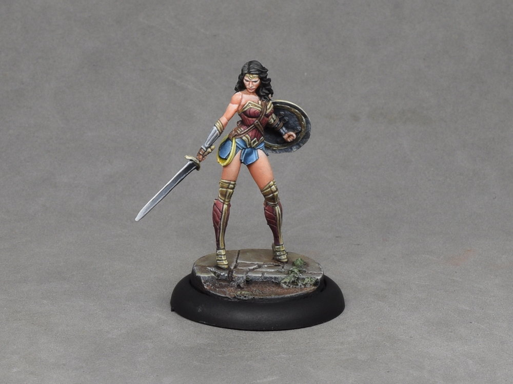 Wonder Woman final 10.JPG