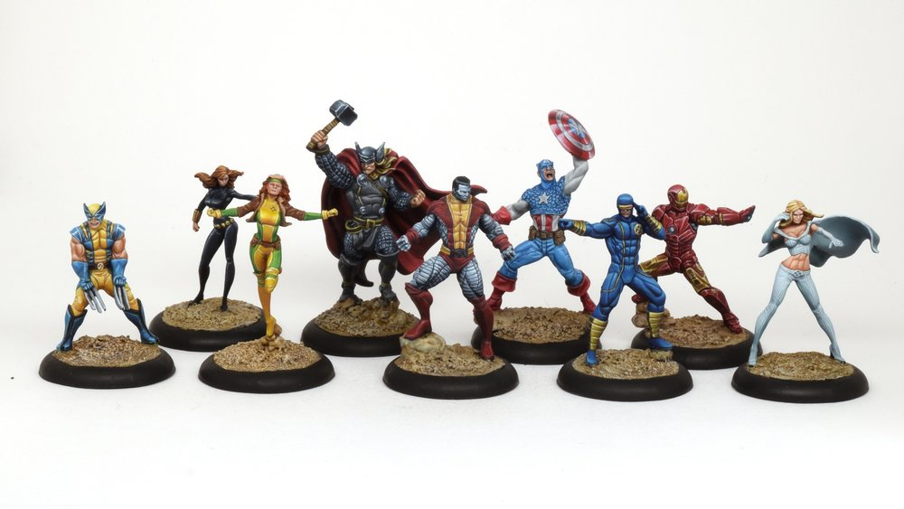 Marvel 10.JPG