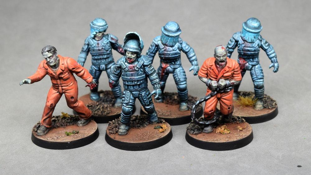 Prison walkers.JPG
