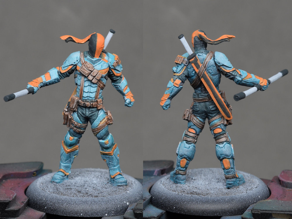 Deathstroke painting tutorial.JPG