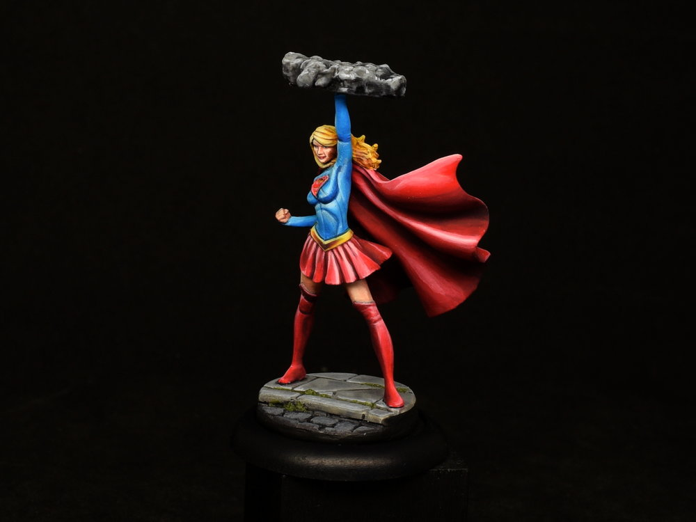 Supergirl 13.JPG