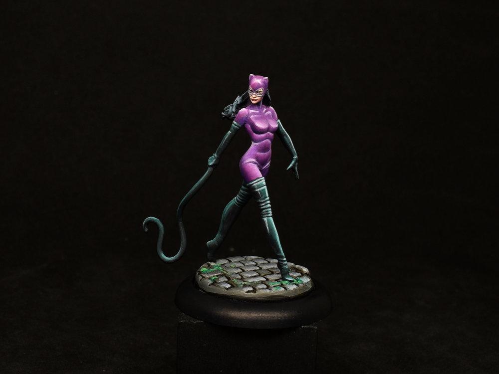 Catwoman 11.JPG