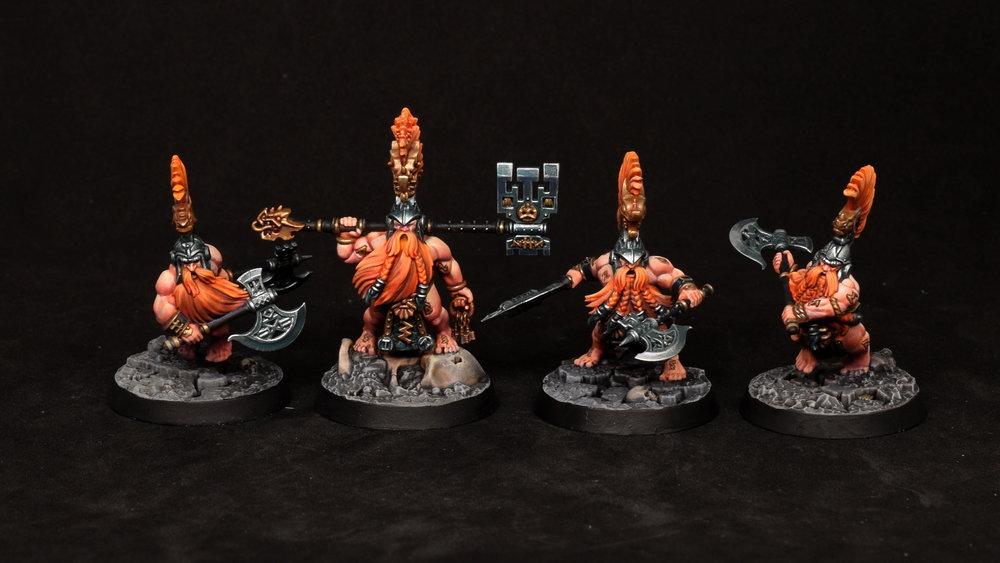 Dwarfs 10.JPG