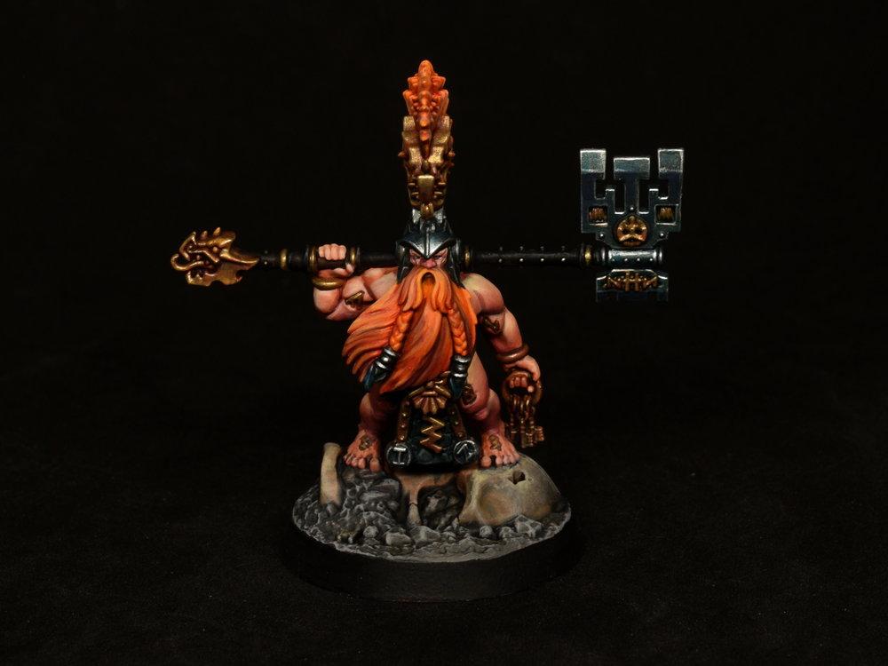 Dwarfs 11.JPG