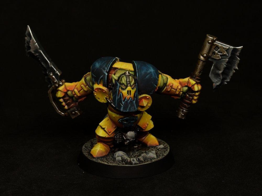 Ironboys 17.JPG
