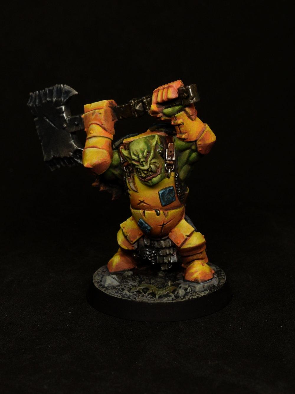 Ironboys 15.JPG