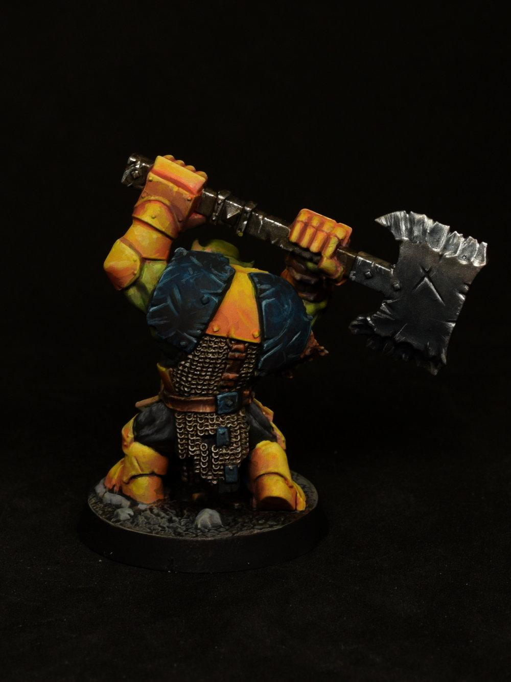Ironboys 16.JPG