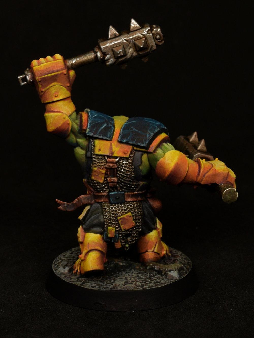 Ironboys 12.JPG