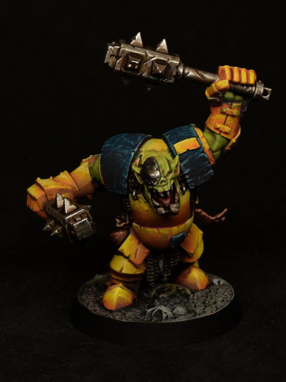 Ironboys 11.JPG