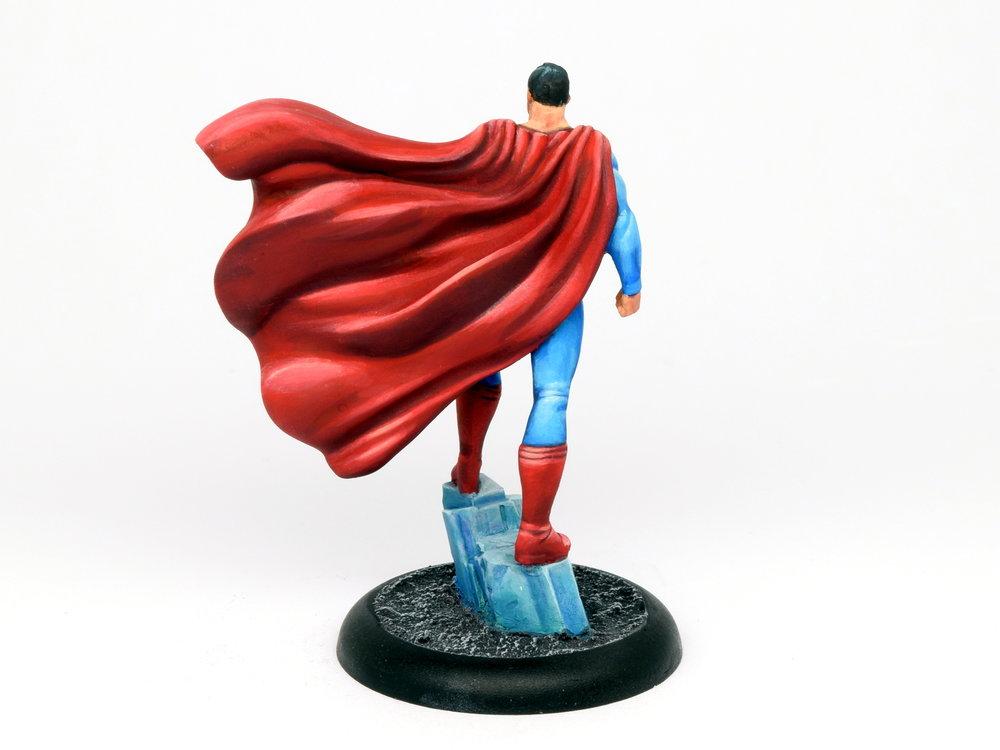 Superman 14.JPG