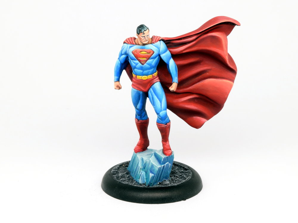 Superman 11.JPG