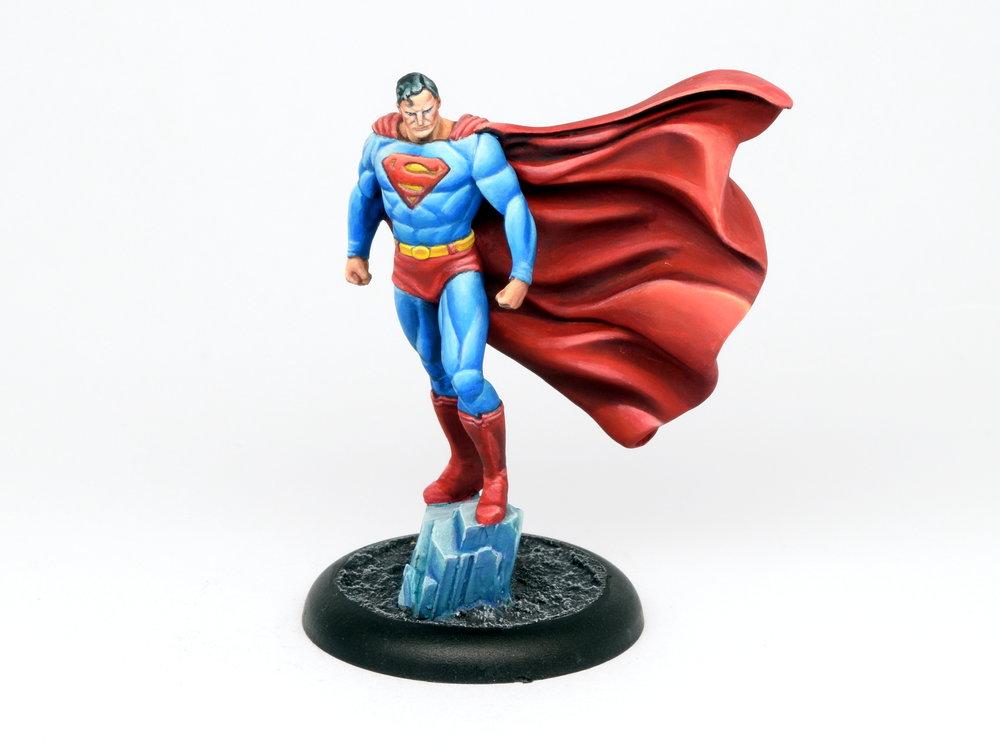 Superman 10.JPG