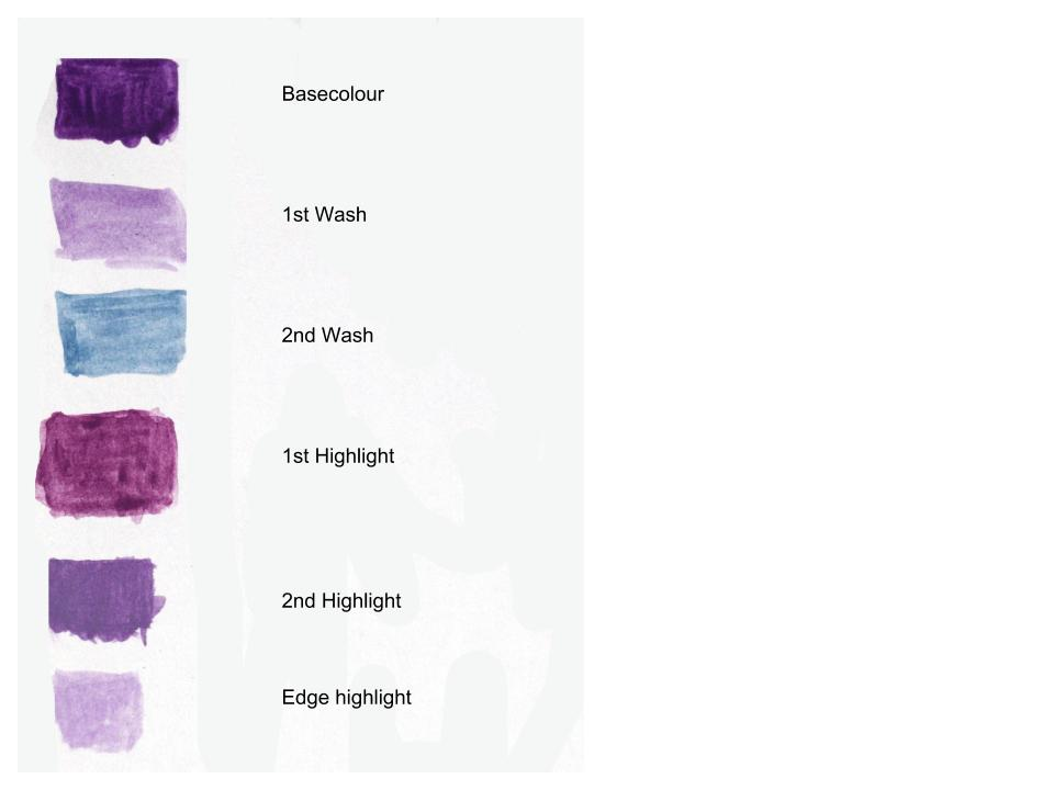 Batgirl purple 1.jpg