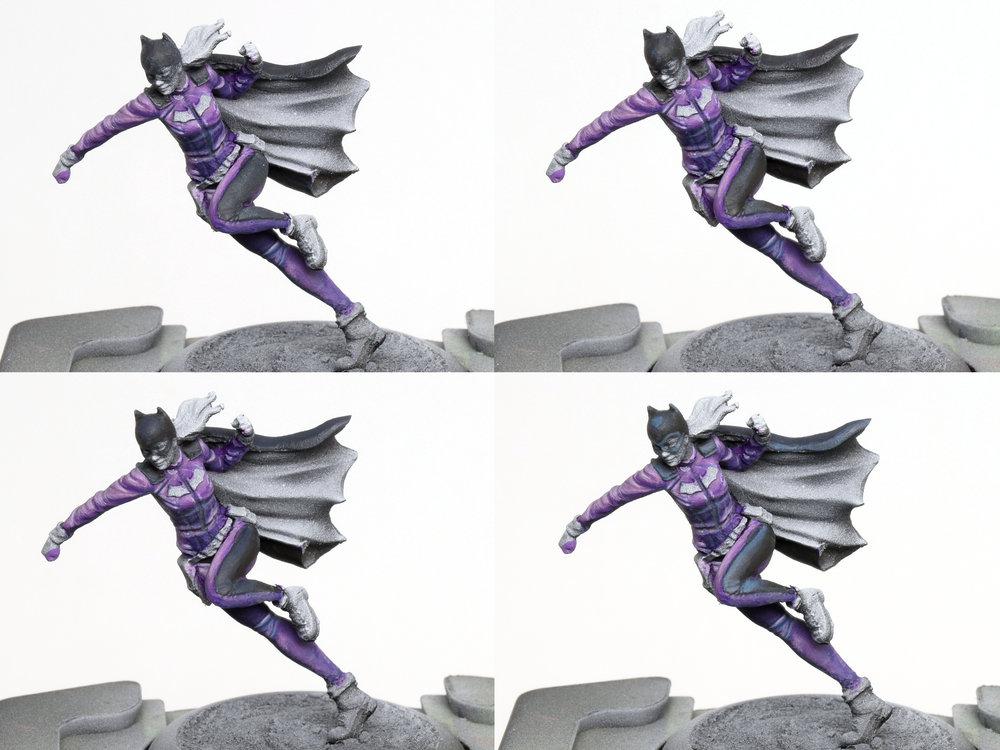 Batgirl 24.JPG
