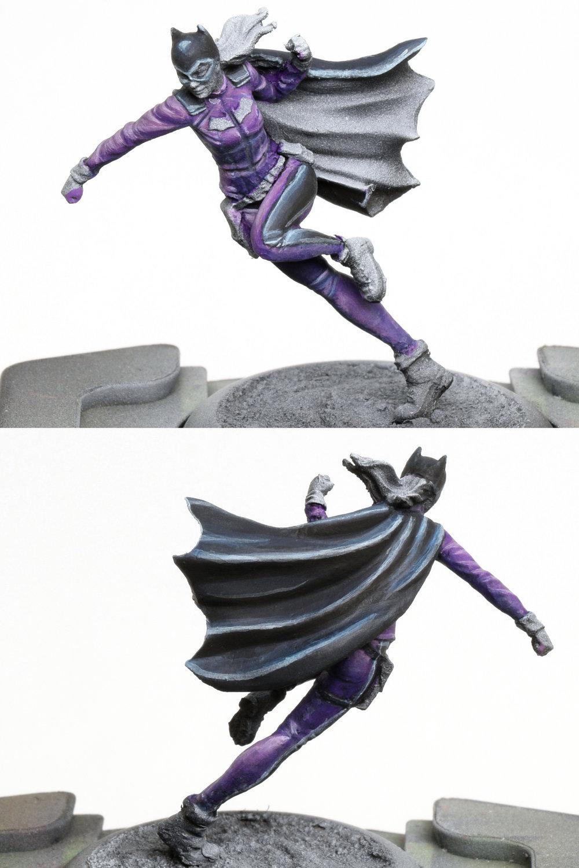 Batgirl 26.JPG