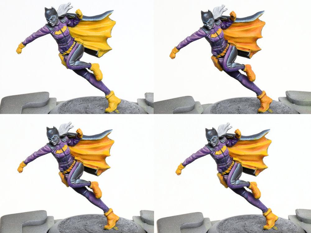 Batgirl 28.JPG