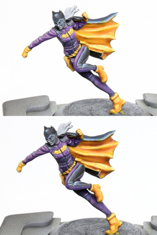 Batgirl 30.JPG