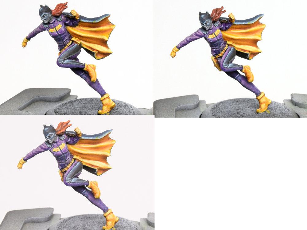 Batgirl 32.JPG